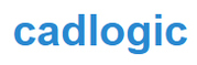 Cadlogic Ltd - CAD Software Developer
