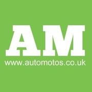 Automotos UK