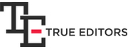 Professional Editing for You're Writing by TrueEditors