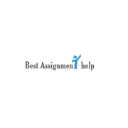 Making The Most Of The Assignment Writing Services Uk