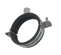 Direct Channel Provides High Quality Pipe Clips