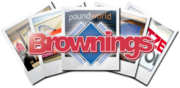 Get Signage from Leading Sign Manufacturers in the UK – Brownings