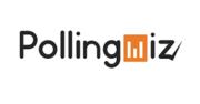 Create  Online Polls,  Quizzes and Surveys/Pollingwiz