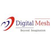 Top Mobile Application Development Company