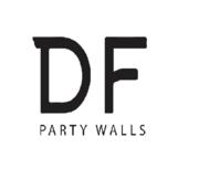 Party Wall Surveyor Specialist London   Dfpartywalls