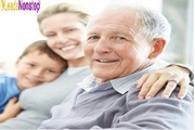 Lead Generating Companies For Funeral Plans