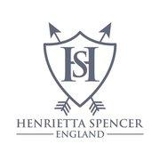 Buy Small Round Basket Bag   The Woodbridge   Henrietta Spencer