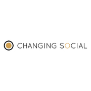Adopt Microsoft Teams Best Practice with Changing Social