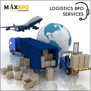 Logistics Support Services for Companies Worldwide
